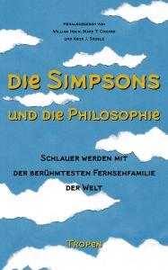 Die Simpsons und die Philsophen