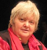 Rendez-vous mit Wissen 2011/12 bei Vera F. Birkenbihl