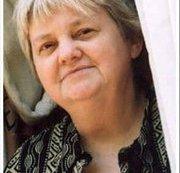 In liebevoller Dankbarkeit an Vera F. Birkenbihl