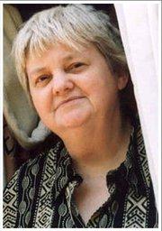 Vera F. Birkenbihl, Freundin, Vorbild, Mentor