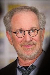 Steven Spielberg - Filmemacher, Meisterregisseur und -produzent