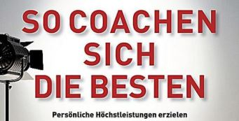 Eigenes SelbstCoaching – High Performance Coaching | Tipps & Expertentalk