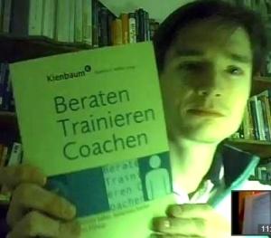 Beraten Trainieren Coachen