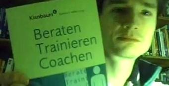 Beraten Trainieren Coachen | Erfolg in Training & Coaching +VIDEO