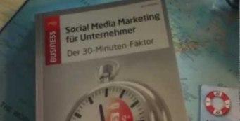 Social Media Marketing Erfolg für Unternehmer in 30 Minuten/Tag