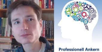 Gute Gefühle wann immer Sie wollen | Professionell Ankern NLP Practitioner bis Coaching (+video)