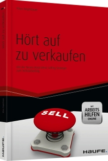 Neuro Associative Selling Das Buch