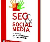 SEO & Social Media für Unternehmer – wie Sie zur No.1 in der Suchmaschine werden