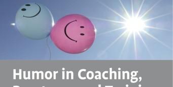 Humorvoll zu mehr Glück | Humor Training & Coaching