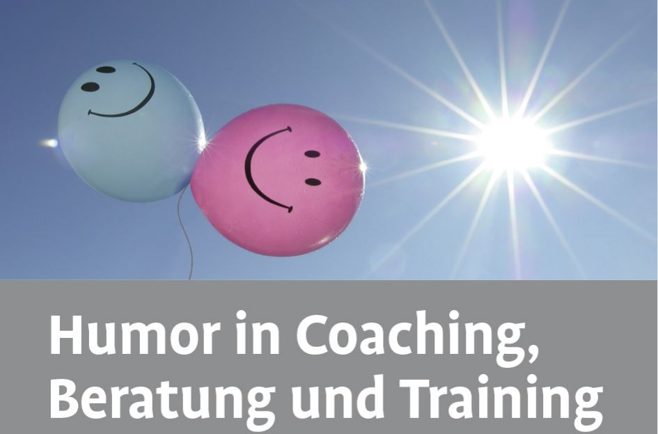 humortraining