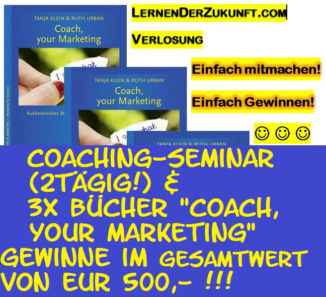 ldzgewinnspielmarketing