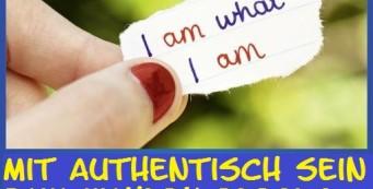 Coach dein Marketing – Authentisch erfolgreich| Expertentalk