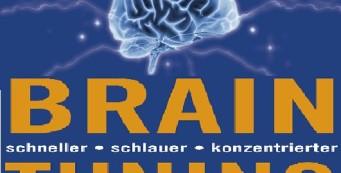 Warum ist Lernen schwierig & wie wird man intelligenter? Gedächtnistraining