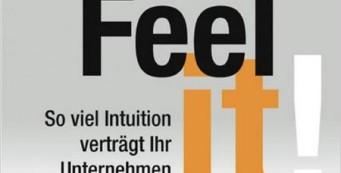 Intuition im Business – braucht man unbedingt viel Erfahrung?