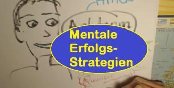 Mentaltraining – mehr Erfolg in Leben und Business – Chefsache Kopf