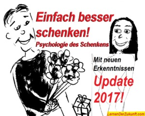 psychologie des schenkens2017