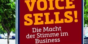 Voice sells – mit Stimme überzeugen – gehirn-gerechter präsentieren