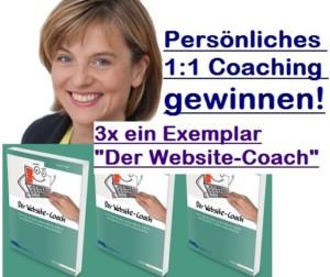 LernenDerZukunft-gewinn-websitecoach