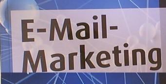 E-Mails richtig schreiben – So werden Ihre Mails gelesen