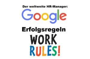 workrules google