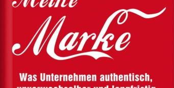 markenerfolg branding