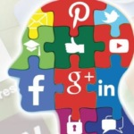socialmedia erfolg