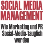 socialmedia management