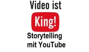 youtube-storytelling