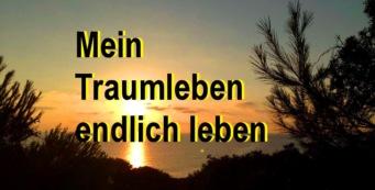 Traumleben