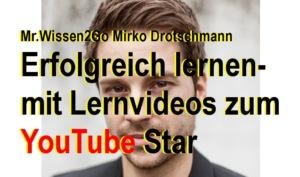 Lernen mit YouTube