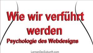 design manipulation