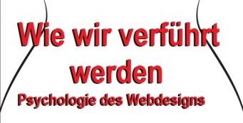 Wie Sie Psychologie für Websites nutzen | Gamification