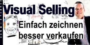 visuell verkaufen