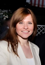 Natalie Schander