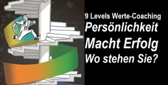 9 levels coaching