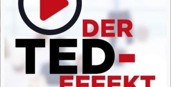 Der TED-Effekt: Lernen, wie man perfekt visuell präsentiert