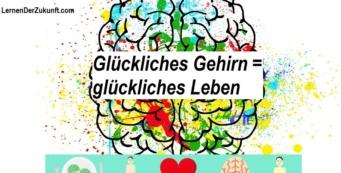 So geht glücklich – gesundes Gehirn ein Leben lang | Neurogenese
