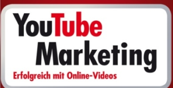 marketing mit youtube