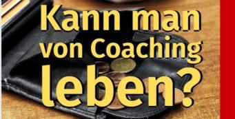 von coaching leben