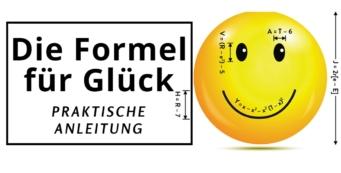 formel für glück