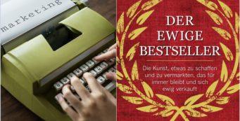 Wie schreibt man Bestseller?