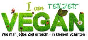 teilzeit vegan
