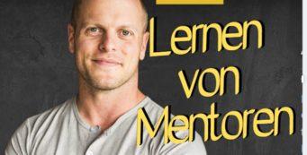 lernen von mentoren