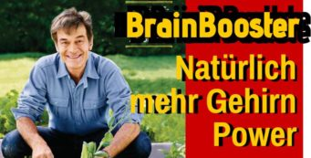 brainbooster