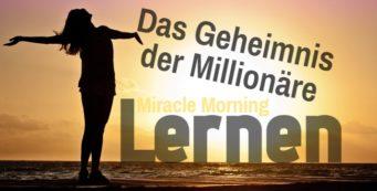 lernen millionäre